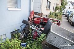 Traktorunfall mit mehreren verletzten Kindern in Erbach LM/WEL 01.08.15 (Wiesbaden112.de) Tags: kinder feuerwehr rettungsdienst polizei bremsen rettungshubschrauber notfallseelsorge wiesbaden112 schwerverletzt traktorunfall