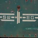 SW-EG