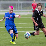 Powerex Petone v Kapiti Coast Utd 44