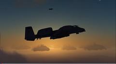 A10C2Ship.jpg