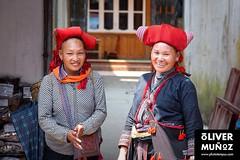 Vietnam y sus renovadas polticas Comunistas de Ho Chi Minh (phototempus) Tags: bay tour guerra vietnam chi ha ho van fotografia hanoi minh saigon mekong capitalismo dong halong sapa comunista vac politica mong tribu meo giang consejos traveltripadventurepicturespicturephotographerfotografofo traveltripadventurepicturespicturephotographerfotografofotografiaviajesperiodismoperiodistaaventuraviajeolivermunozphototempusretratoportraitmuozfotophotoretratosportraitsjournalblogjournalistworldwidesapahagiangmeovacdong