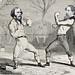 Dickens vs. Lewes: Dickens Bashing, the Cartoon