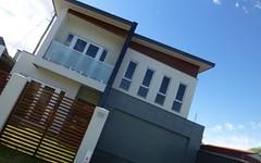 27 Porter Street, Moama NSW