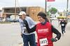 IMG_2783 (GIDR) Tags: getitdunn getitdunnruncom 5k 12 marathon menomonie mind over matter mom janelle jordan