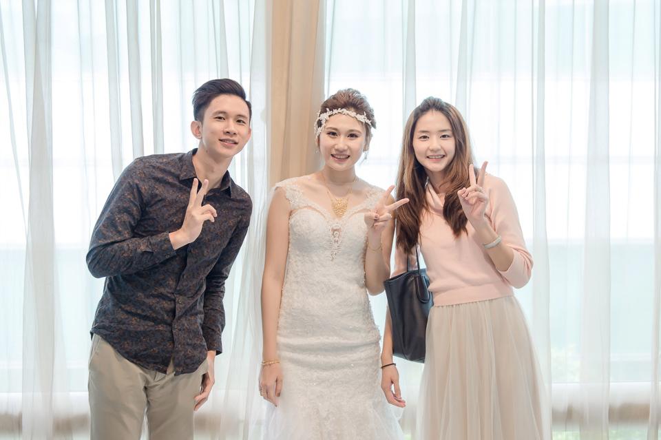 新竹婚攝 晶宴會館 婚禮紀錄 R & S 095