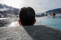 Kaprun Austria - Tauern Spa (christophjkonrad) Tags: spa tauern kaprun tauernspa austria pool