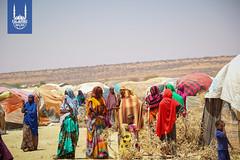 2017_Somalia Famine_IRW Trip_112.jpg