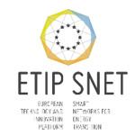 ETIP-SNET_logo