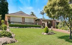 46 Endeavour Street, Ruse NSW
