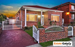 47 Shadforth Street, Wiley Park NSW
