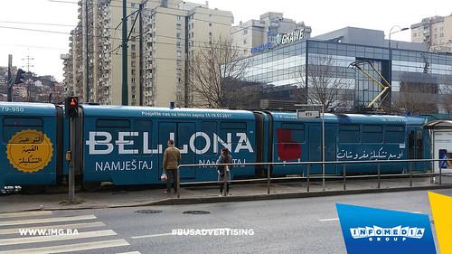 Info Media Group - Bellona, BUS Outdoor Advertising, 03-2017 (3)