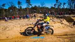 Country cross 2017 (29 z 113)