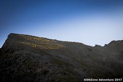 ©AlexandreSocci_GZone-C6-8434