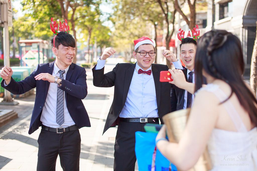 台北婚攝推薦-婚禮紀錄_015