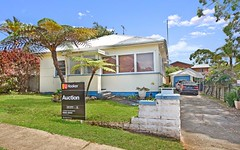 67 Hill Street, Port Macquarie NSW