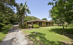 2 Hannah Parade, One Mile NSW