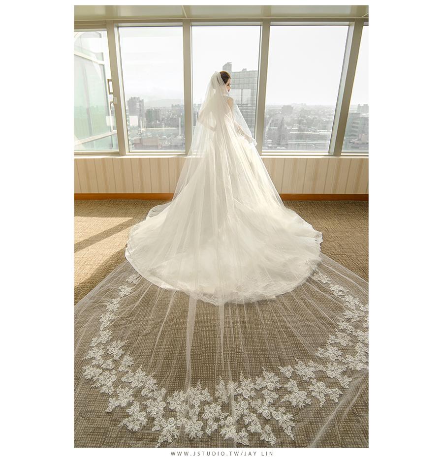 翰品酒店 婚攝 台北婚攝 婚禮攝影 婚禮紀錄 婚禮紀實  JSTUDIO_0057