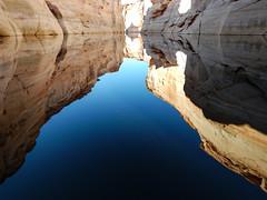 hidden-canyon-kayak-lake-powell-page-arizona-southwest-DSCN9005