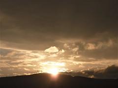 Posta de sol 29