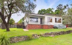 12 Dianthus Place, Jannali NSW
