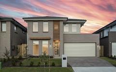(Lot 315) 15 Stapleton Avenue | Greenway Village, Colebee NSW