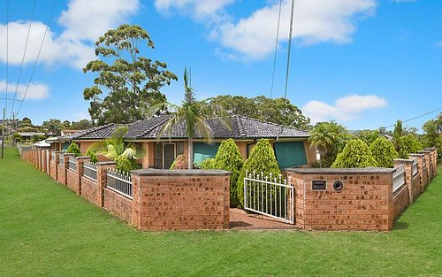 77 Richardson Road, San Remo NSW