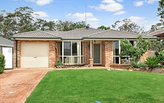 37 Withnell Cres, St Helens Park NSW