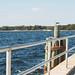 St. Andrews Marina