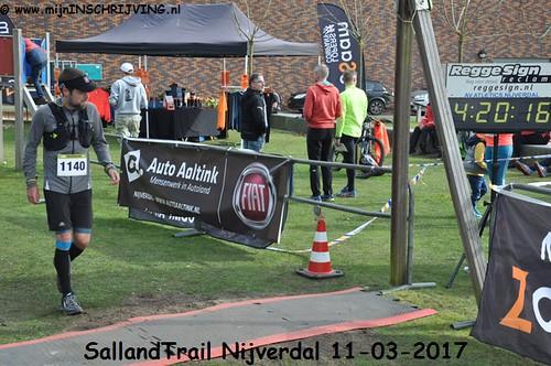 SallandTrail_11_03_2017_0511