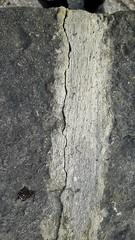 2017-03-12_05-23-55 (Bochum1805) Tags: joint fog fogbruk spricka byggnadsvård stenkonservering repoint crack openjoint mur sten
