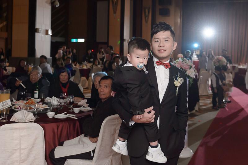 嘉義耐斯王子飯店婚攝033