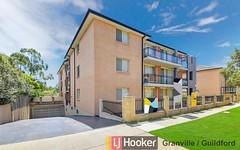 Unit 10/39-45 Lydbrook Street, Westmead NSW