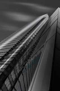 Der Kölnturm