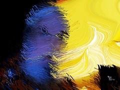 Silent Analysis (virtual friend (zone patcher)) Tags: computerdesign digitalart digitaldesign design computer digitalabstractsurreal graphicdesign graphicart psychoactivartz zonepatcher newmediaforms photomanipulation photoartwork manipulated manipulatedimages manipulatedphoto modernart modernartist contemporaryartist fantasy digitalartwork digitalarts surrealistic surrealartist moderndigitalart surrealdigitalart abstractcontemporary contemporaryabstract contemporaryabstractartist contemporarysurrealism contemporarydigitalartist contemporarydigitalart modernsurrealism photograph picture photobasedart photoprocessing photomorphing hallucinatoryrealism computerart fractalgraphicart psychoactivartzstudio digitalabstract 3ddigitalimages mathbasedart abstractsurrealism surrealistartist digitalartimages abstractartists abstractwallart abstractexpressionism abstractartist contemporaryabstractart abstractartwork abstractsurrealist modernabstractart abstractart surrealism representationalart technoshamanic technoshamanism futuristart lysergicfolkart lysergicabsrtactart colorful cool trippy geometric newmediaart psytrance