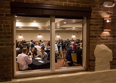 Cohort 5 Industry Night (National Renewable Energy Lab) Tags: corporate education andevents conferences otherconferences labcorps cohort5 departmentofenergy doe golden colorado unitedstatesofamerica usa