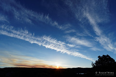 20170228-11-Near sunset (Roger T Wong) Tags: australia greatpinetier np nationalpark sel1635z sony1635 sonya7ii sonyalpha7ii sonyfe1635mmf4zaosscarlzeissvariotessart sonyilce7m2 tasmania wha wallsofjerusalem worldheritagearea bushwalk camp clouds hike sky trektramp walk