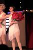 POP_6238 (Philip Osborne Photography) Tags: matinee theatre play charlotte directorterrygabbard pentaxa135mmf28smc chicago akhs ardreykellhighschool velmakelly roxiehart hothoneyrag baileythomas annahertel