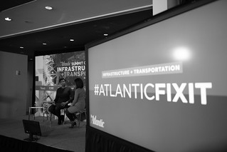 MMB@The Atlantic Infrastructure Summit.12.08.16.Khalid.Naji-Allah (10 of 12)
