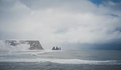 Storm is on it's way (Jobo/ KraPas86) Tags: