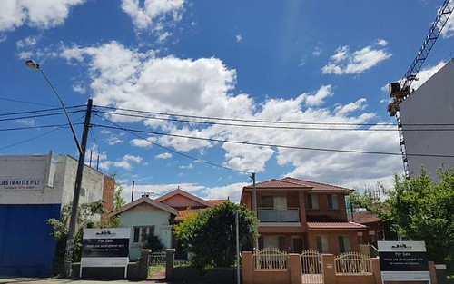 289 canterbury rd, Campsie NSW 2194