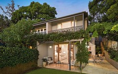 77B Undercliff Street, Neutral Bay NSW