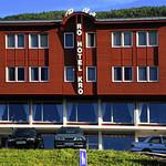 Norwegen 1998 (027) Geilo thumbnail