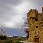Castillo Las Cuevas thumbnail