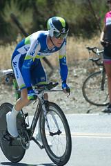 2013-05-18 554a  ATOC ITT (mnorri) Tags: bike bicycle race sanjose racing itt stage6 amgentourofcalifornia atoc afzoomnikkor80200mmf28ded metcalfroad oricagreenedge