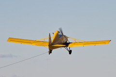 Richmond gliding 19May2013 (cupra1) Tags: richmond gliding glider raaf sailplanes callair