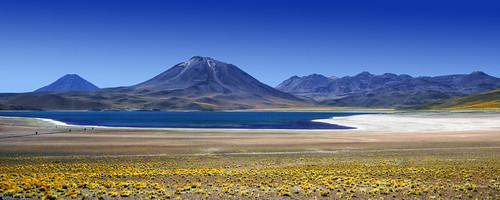chilean landscape by mariusz kluzniak, on Flickr