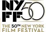 nyfffutdfilms (utdfims.com) Tags: reporter independent director interview filmmaking journalism filmreel screenwriter filmcritic independentmedia independentvideo androsgeorgiou lcrfmcom utdfilms cinemaenthusiast articlesinmedia filmjournalist utdfilmscom