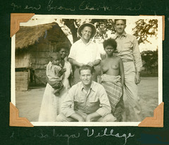 kozer_men_from_clark_baluga (American Defenders of Bataan and Corregidor) Tags: war wwii prisoners