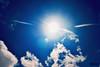 [001048] (Mashael Ahmed _ مشاعل احمد) Tags: sky sun mystery m شمس ahmed من مدينة م سماء مصباح مصورين مباني ميشوو مصورون مشاعل mashael مشاعلاحمد mashaellogo mashaelahmad mashaelahmed