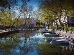 2013-05-08 08-47-28 (Enzojz) Tags: france annecy